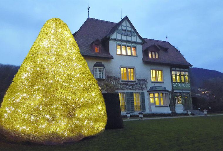 Winter Wonderland Museum Langmatt Baden.jpg