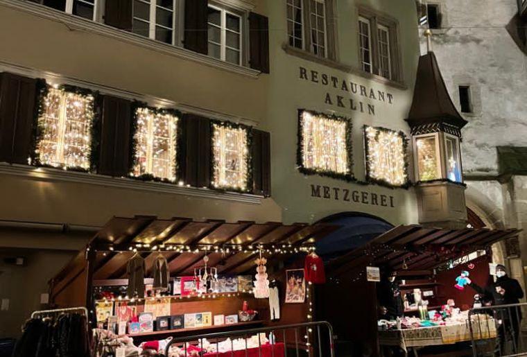 Adventsmarkt Zuger Altstadt 2020.jpg
