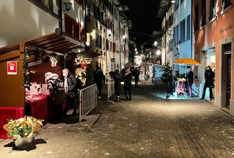 Adventsmarkt Zuger Altstadt 2020_2.jpg