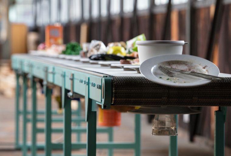 Mühlerama © Martin Stollenwerk.jpg