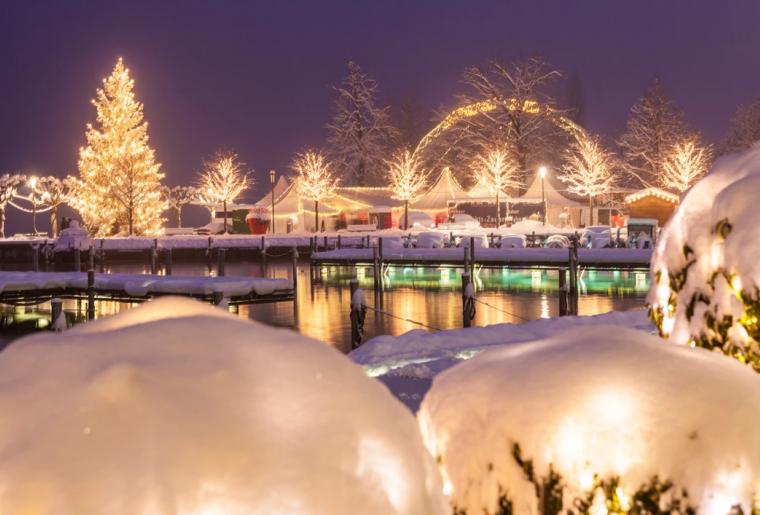 Lachner Wiehnachts-Zauber 2021_2.png