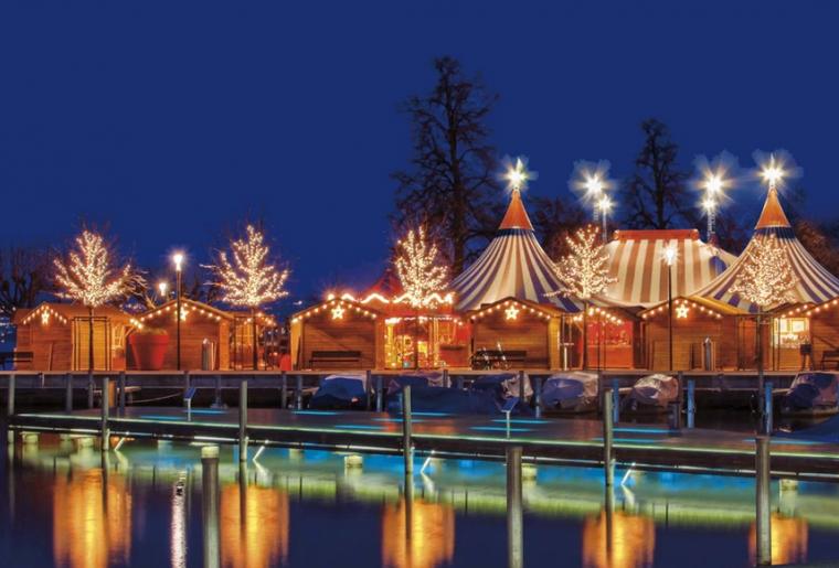 Lachner Wiehnachts-Zauber 2021_3.png