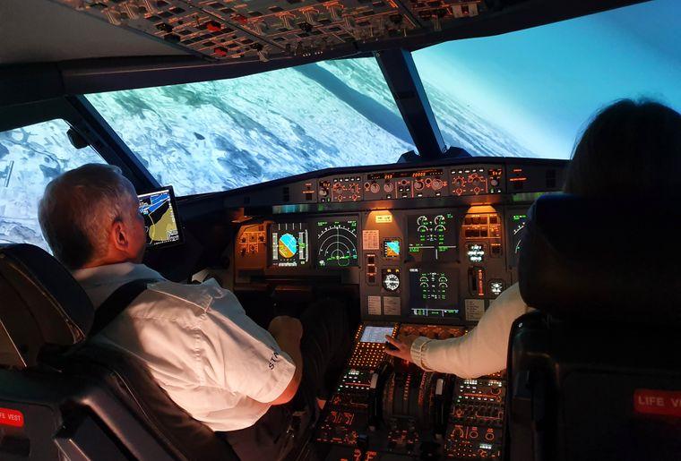 SimLand Flugsimulator 7.jpg