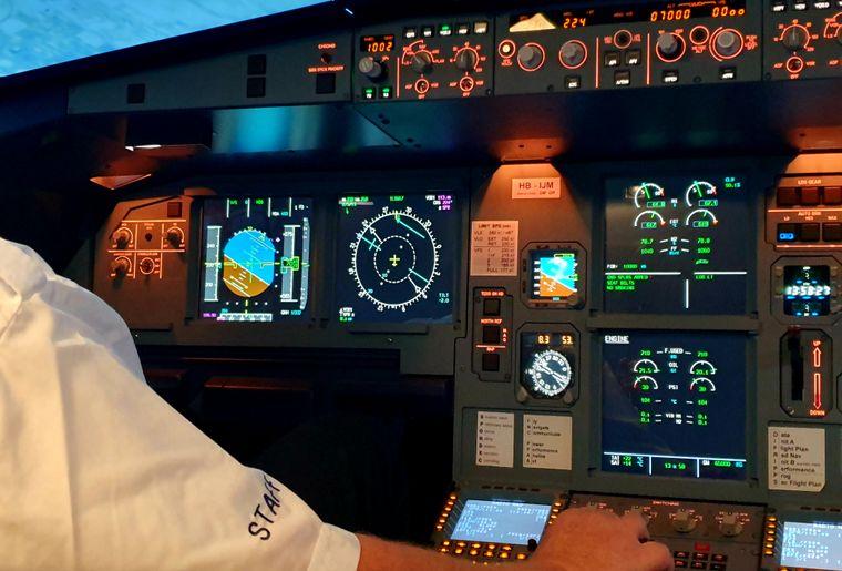 SimLand Flugsimulator 5.jpg