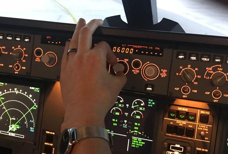 SimLand Flugsimulator 2.jpg