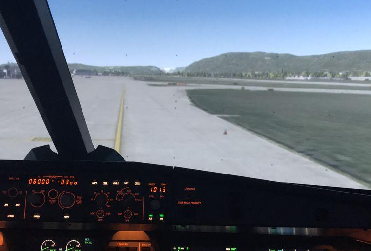 SimLand Flugsimulator 3.JPG