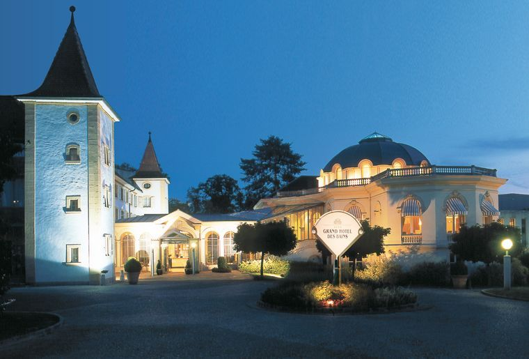 Grand Hotel des Bains Yverdon 1.jpg