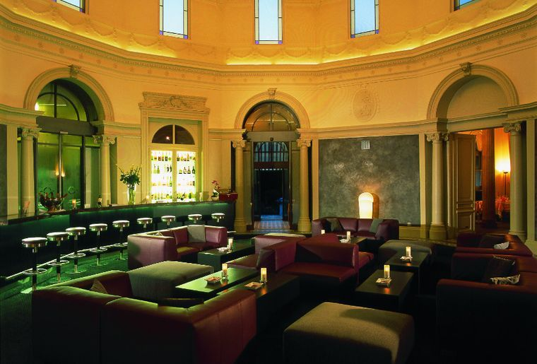 Grand Hotel des Bains Yverdon 2 La Rotonde.jpg