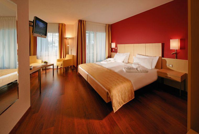 Grand Hotel des Bains Yverdon 3 Zimmer.jpg
