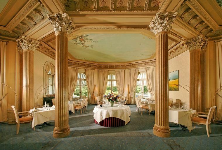 Grand Hotel des Bains Yverdon 5 Le Pavillon.jpg