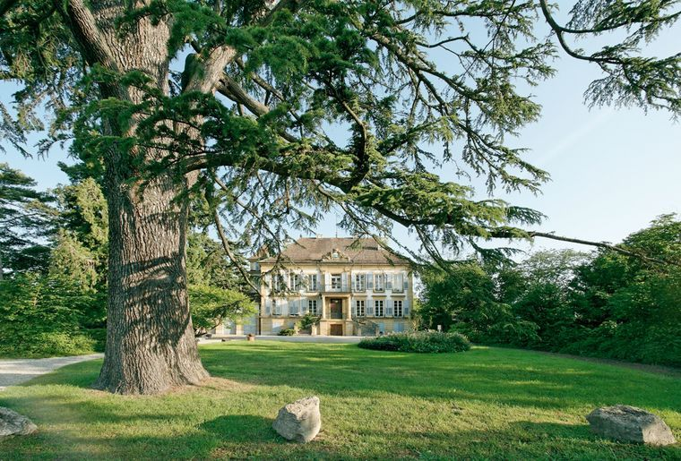 Grand Hotel des Bains Yverdon 6.jpg