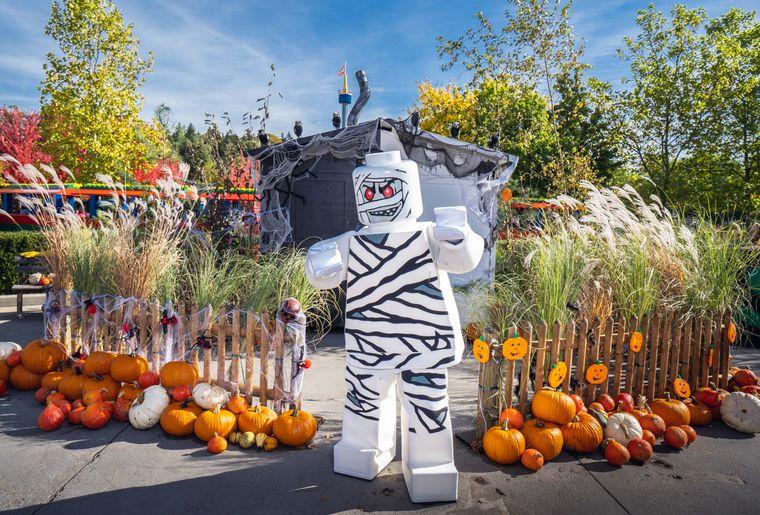 Legoland Halloween c Tobi Rauh.jpg