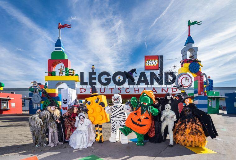 Legoland Halloween 2 c Tobi Rauh.jpg