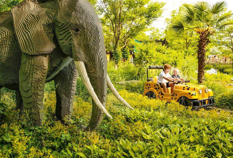 lld_safari_tour c LEGOLAND® Deutschland Resort.jpg