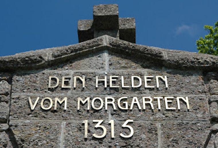 Morgarten.jpg