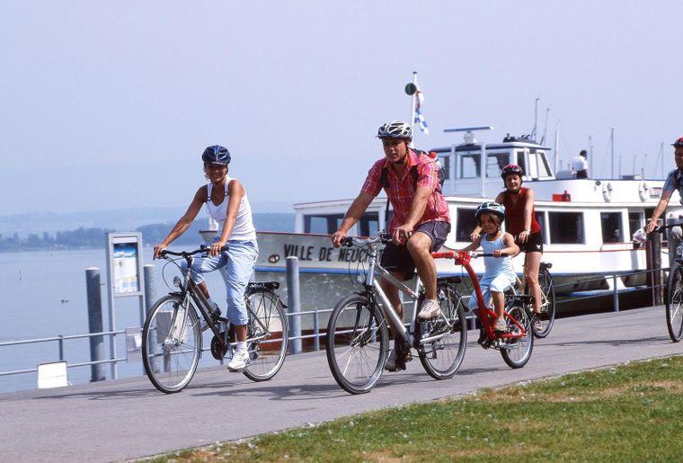 E-Bike Murten c Murten Tourismus.jpg