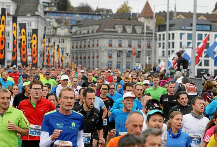 Swiss City Marathon 2.png