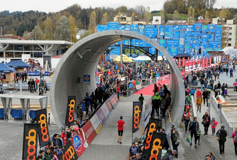 Swiss City Marathon 3.png