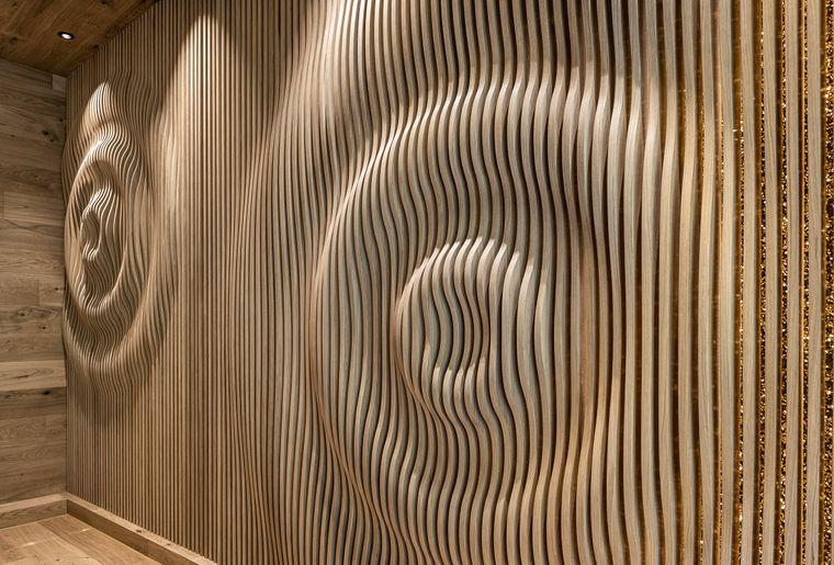 Sauna_Innen_Detail_Deko_1527.jpg