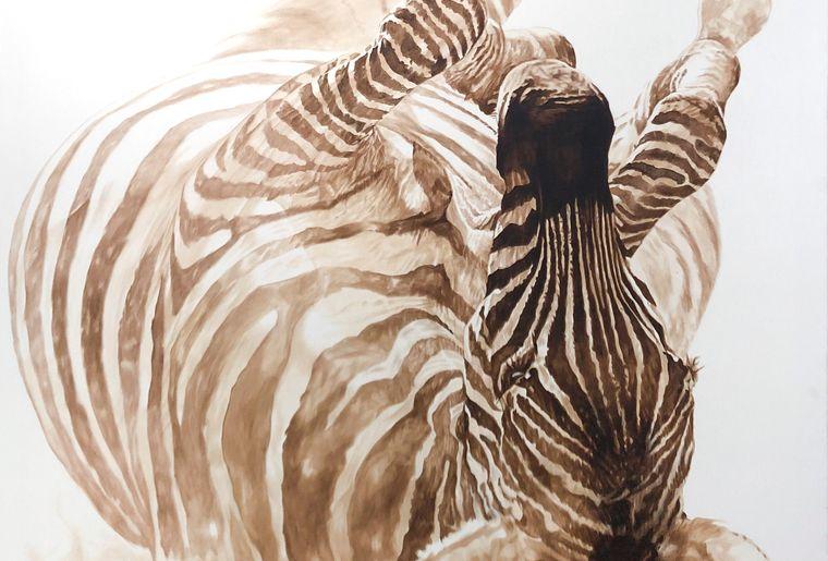 Zebra-byAdamPete_2.jpg
