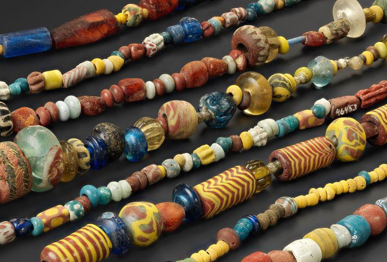 Ausstellung Bis auf die Knochen Museum zu Allerheiligen  Bild Ivan Ivic © Museum zu Allerheiligen.jpg