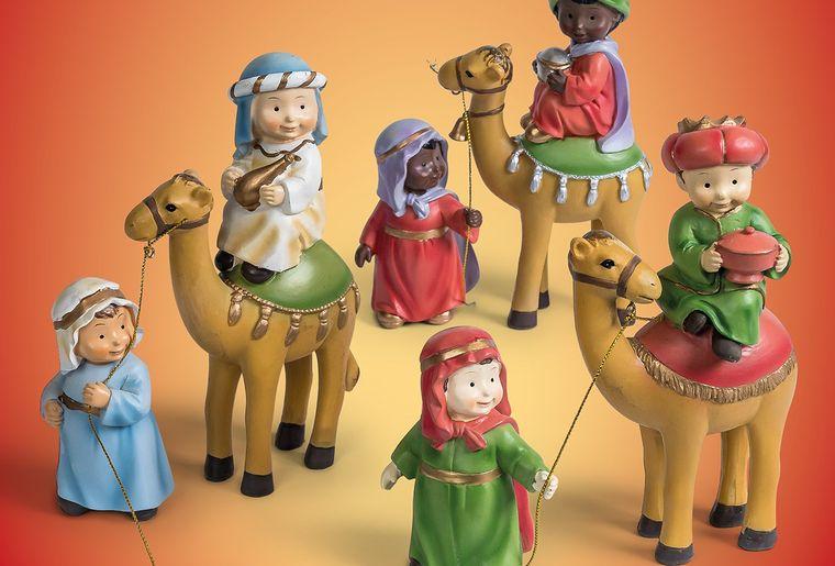 Plakat_Weihnachten_in_Spanien Kindermuseum Baden.jpg