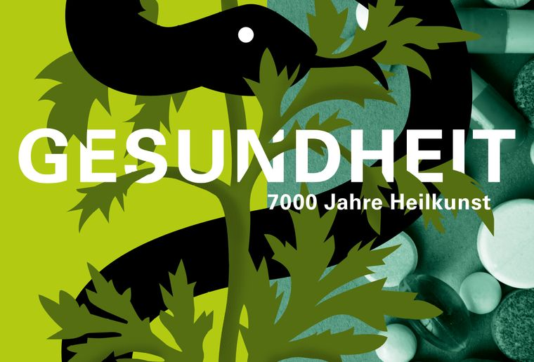 Plakat-Kulturama-Sonderausstellung-Gesundheit ©Kulturama.jpg