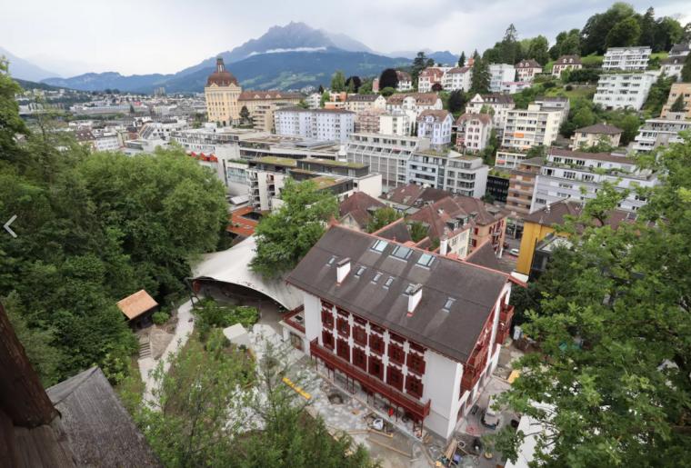 Gletschergarten Luzern.png