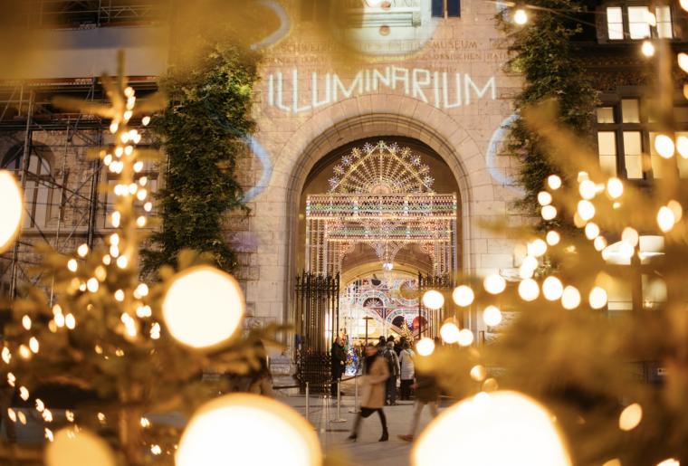 Illuminarium 2021_6.png