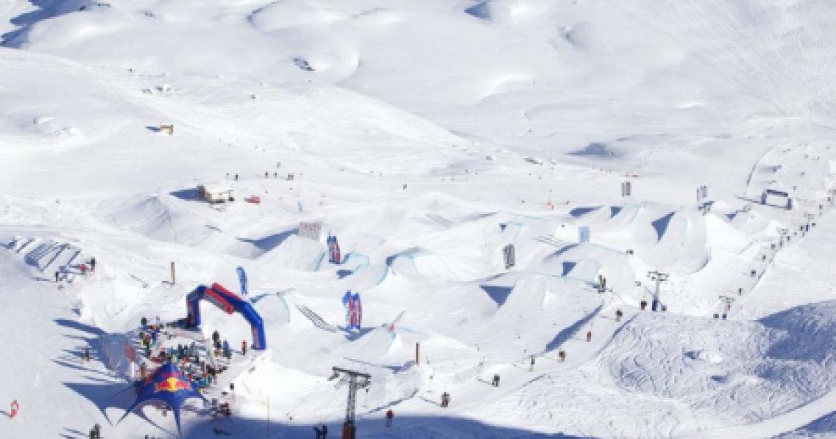 skigebiet corvatsch furtschellas st moritz wintersportort. Black Bedroom Furniture Sets. Home Design Ideas