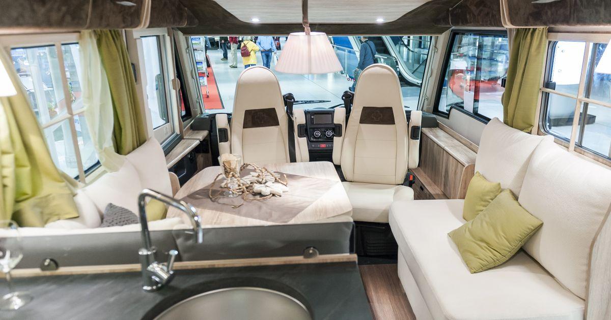 suisse caravan salon 2018 in bern be kalender. Black Bedroom Furniture Sets. Home Design Ideas