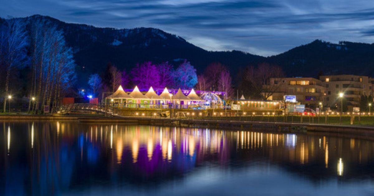 Gratis Dating Plattform Luzern - Single Clubs Schweiz Renens