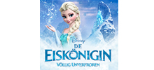 Eiskönigin (Rent-a-Show)