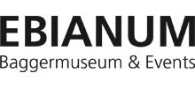 logo EBIANUM