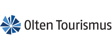 Olten Tourismus