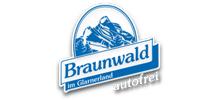 Braunwald Tourismus