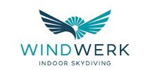 Windwerk Winterthur