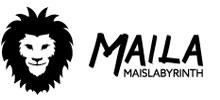 Maila Maislabyrinth