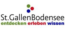 St. Gallen Bodensee Tourismus
