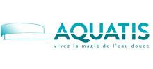 logo Aquatis