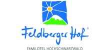 logo Feldbergerhof