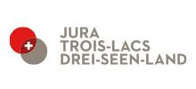 Jura 3 Lacs