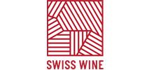 Swisswine